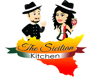 The Sicilian Kitchen in