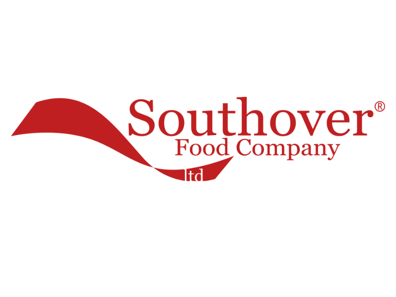Southover Food Company in
