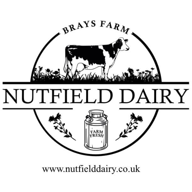Nutfield Dairy in
