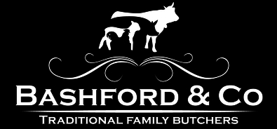 Bashford and Co Traditional Family Butchers, Surrey in