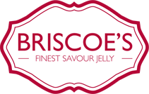 Briscoe's Jellies in