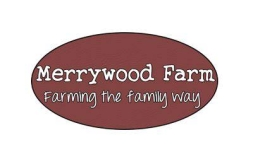 Merrywood Farm Sausages, Lyne in