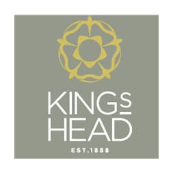 The Kings Head in
