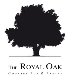 The Royal Oak Country Pub and Pantry in