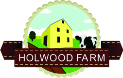 Holwood Farm Shop in