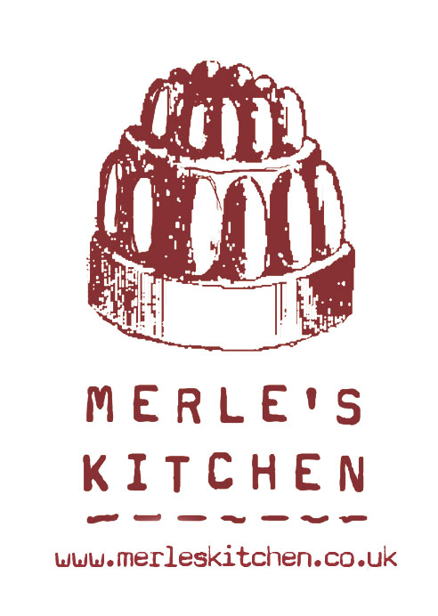 Merle S Kitchen Turkish Delight
