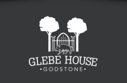 Glebe House Godstone, Farm Produce in