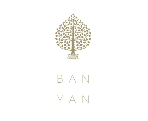 Banyan in
