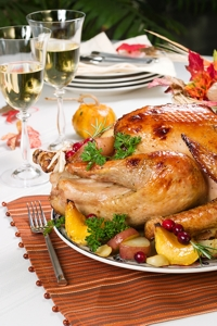 Turkey_bigstock_1368338_reduced.jpg