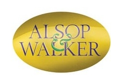 Alsop and Walker, Mayfield in