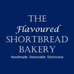 The Flavoured Shortbread Bakery, Walton on Thames in