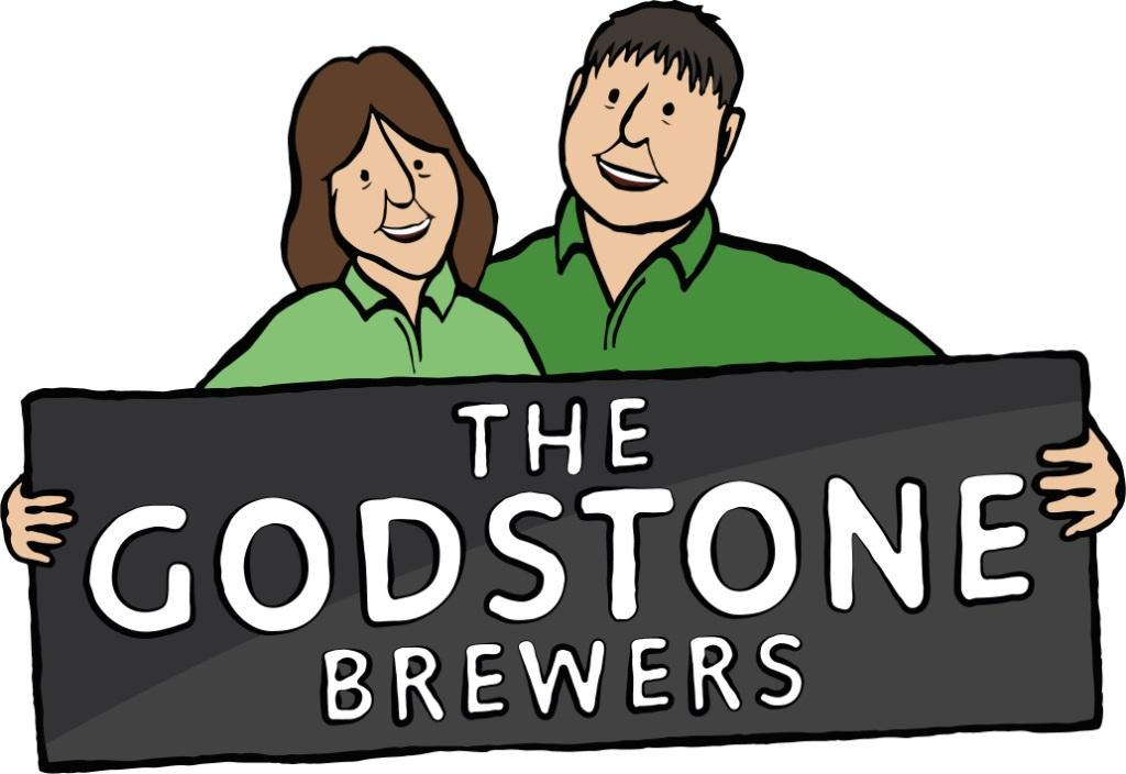 The Godstone Brewers in