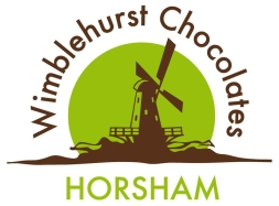 Wimblehurst Chocolates in