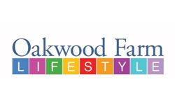 Oakwood Farm Lifestyle near Lewes in