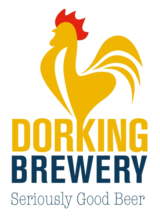 Dorking Brewery in
