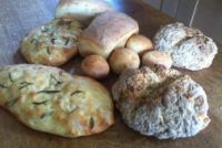 Top tips for brilliant bread from The Epsom Bakehouse