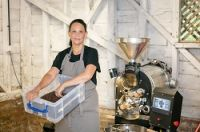 Cafezinho brings best Brazilian coffees to Britain