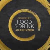 Local Food Britain members win at Surrey Life Food & Drink Awards 2020