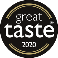 Local Food Britain producers win 2020 Great Taste Awards