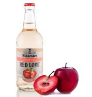 Kent's Biddenden launches new cider for summer