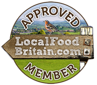 Local_Food_Britain_logo.png