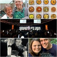 Local Food Britain members win at Surrey Life Food & Drink Awards 2019