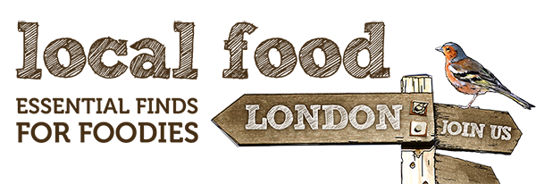 Find wholesalers & speciality food suppliers | Local Food London